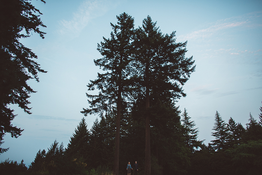 Hoyt-Arboretum-Engagement-Photographs-29.jpg