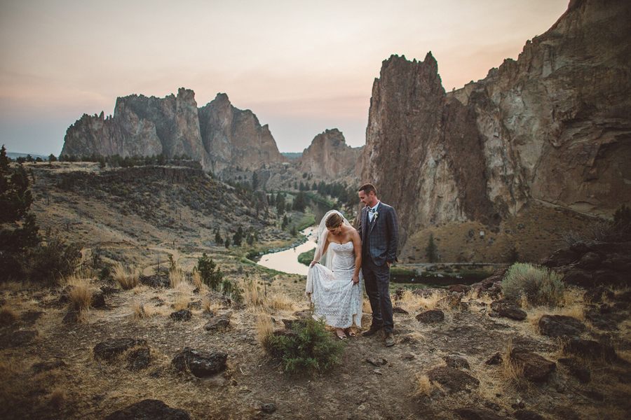 Smith-Rock-State-Park-Wedding-2.JPG