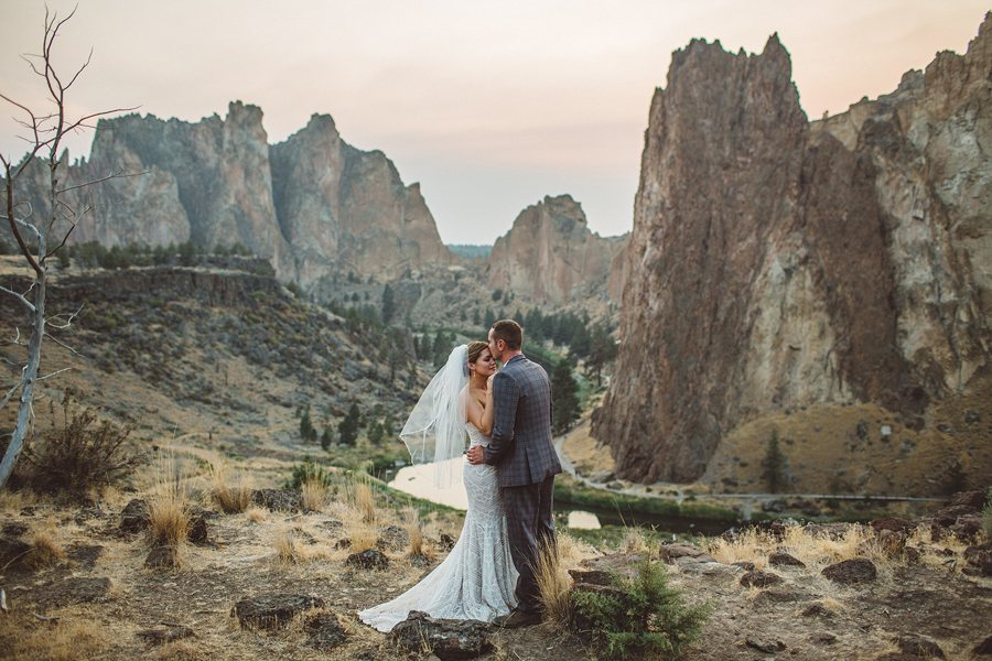 Smith-Rock-State-Park-Wedding-7.JPG