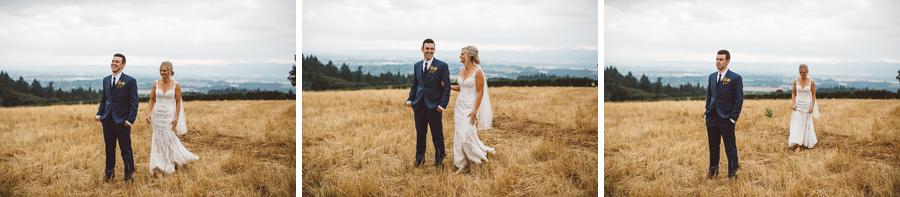 Vista-Hills-Vineyard-Wedding-Photos-9.jpg