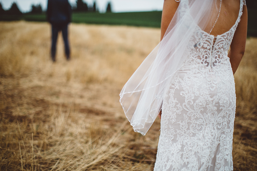 Vista-Hills-Vineyard-Wedding-Photos-8.jpg