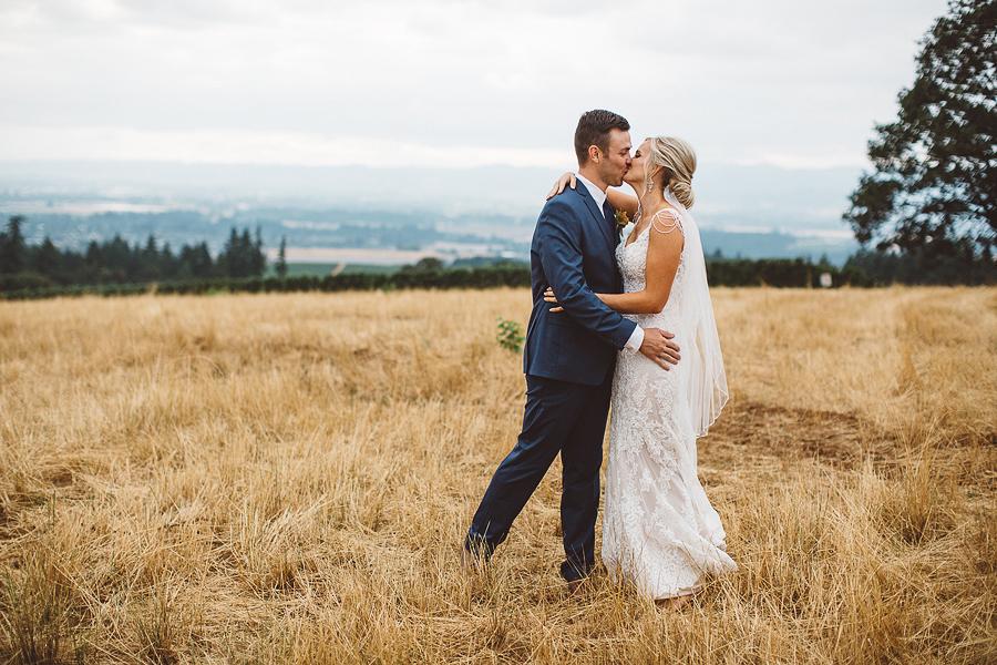 Vista-Hills-Vineyard-Wedding-Photos-14.jpg