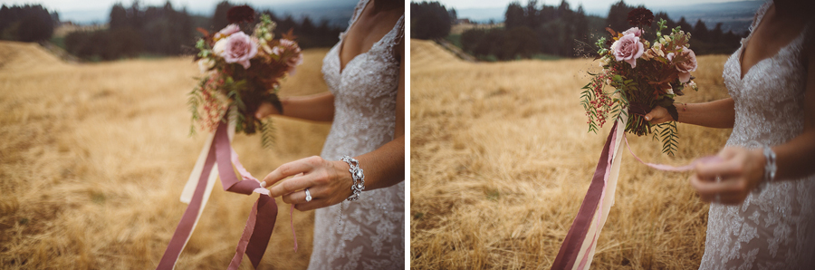 Vista-Hills-Vineyard-Wedding-Photos-15.jpg
