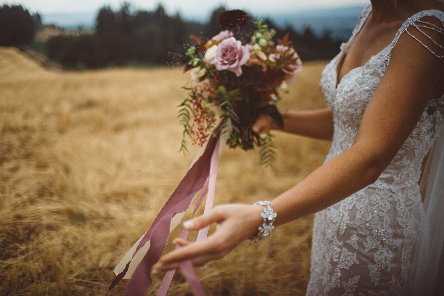 Vista-Hills-Vineyard-Wedding-Photos-17.jpg