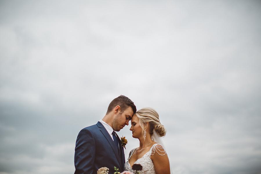 Vista-Hills-Vineyard-Wedding-Photos-18.jpg