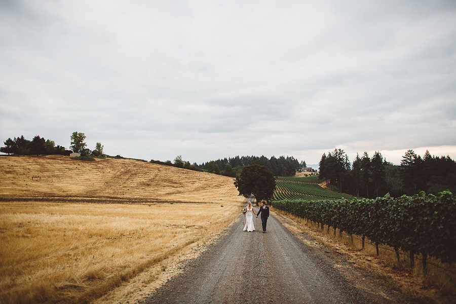 Vista-Hills-Vineyard-Wedding-Photos-21.jpg