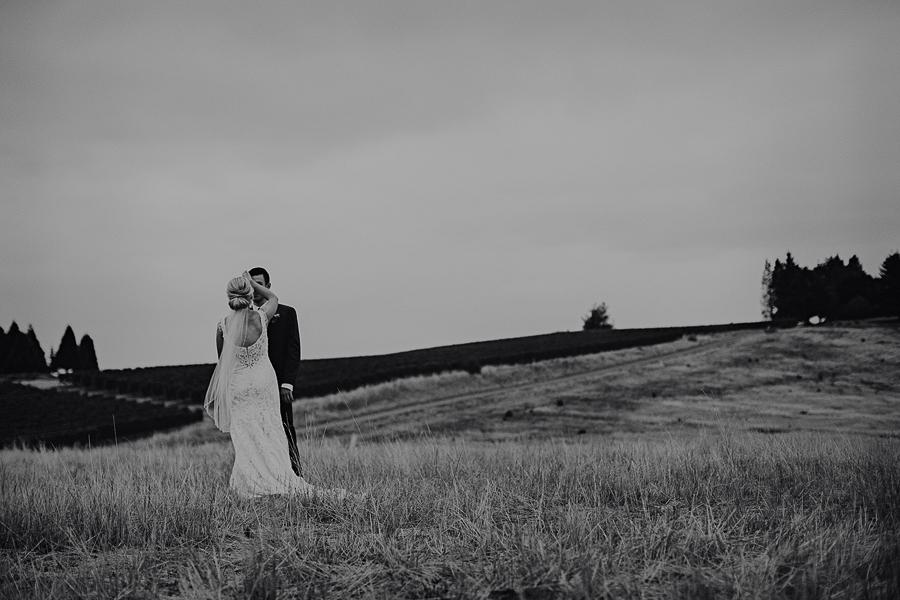 Vista-Hills-Vineyard-Wedding-Photos-22.jpg