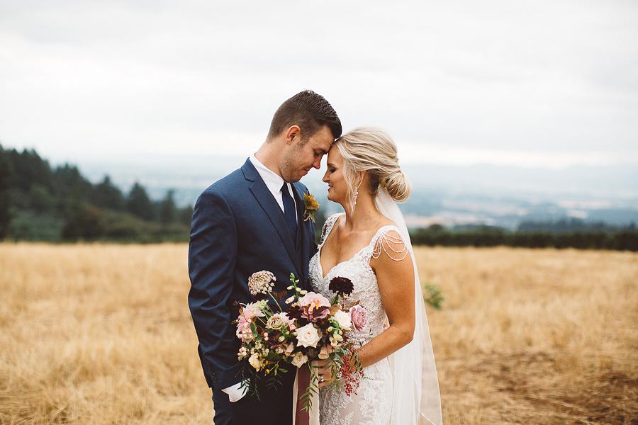 Vista-Hills-Vineyard-Wedding-Photos-27.jpg