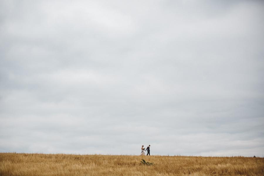 Vista-Hills-Vineyard-Wedding-Photos-26.jpg