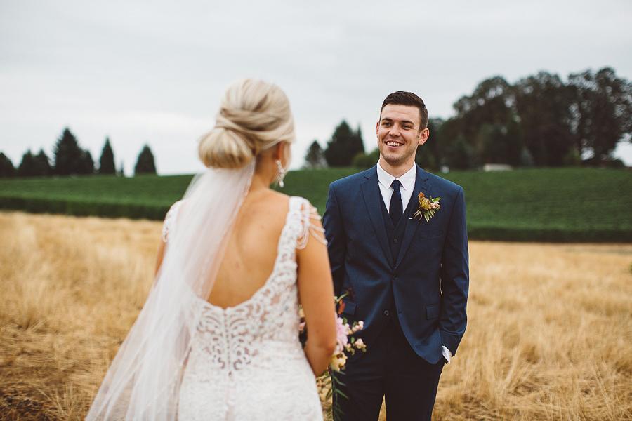 Vista-Hills-Vineyard-Wedding-Photos-29.jpg
