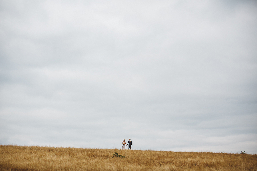 Vista-Hills-Vineyard-Wedding-Photos-28.jpg