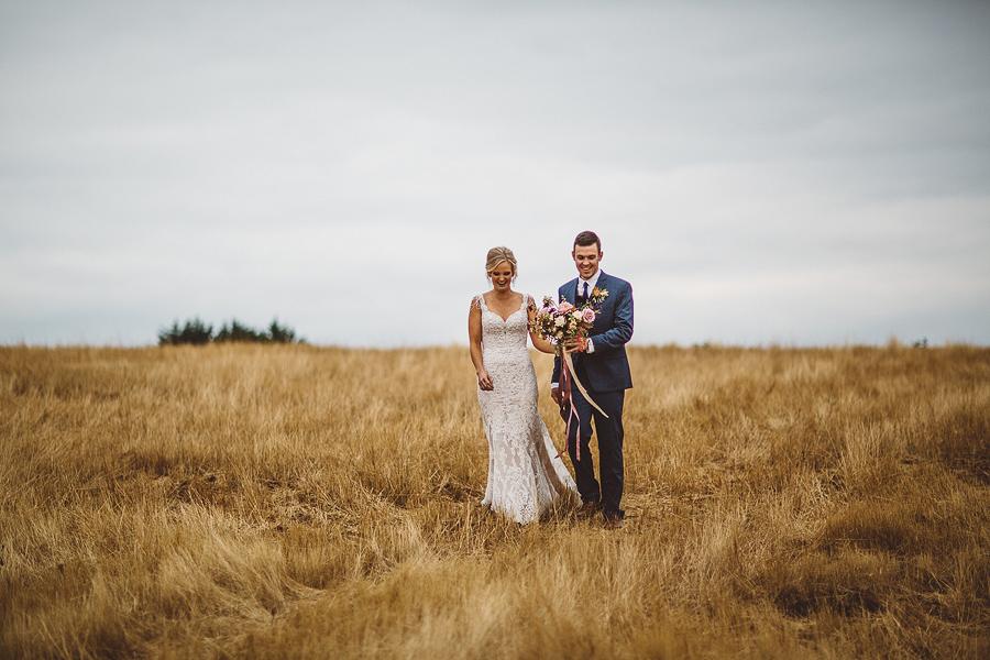 Vista-Hills-Vineyard-Wedding-Photos-30.jpg