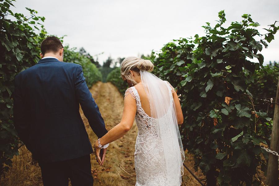 Vista-Hills-Vineyard-Wedding-Photos-33.jpg
