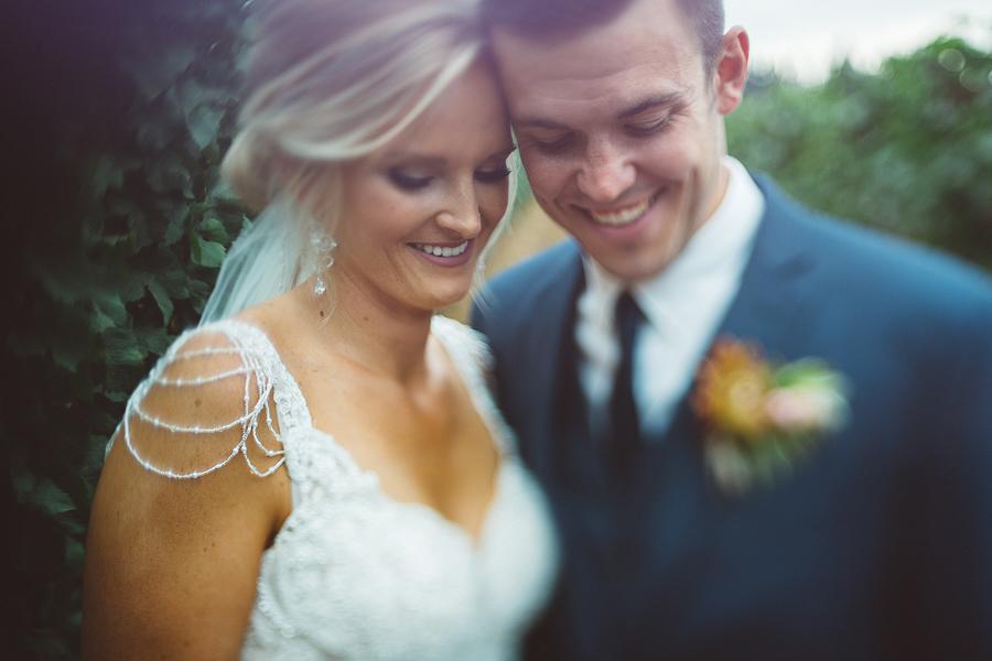 Vista-Hills-Vineyard-Wedding-Photos-34.jpg