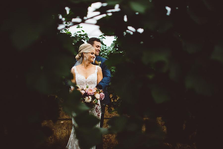 Vista-Hills-Vineyard-Wedding-Photos-36.jpg