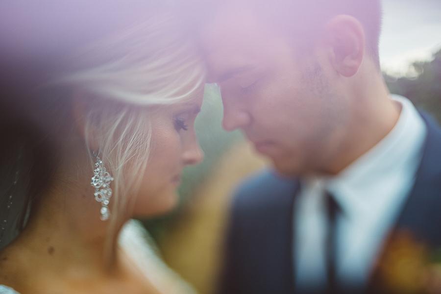 Vista-Hills-Vineyard-Wedding-Photos-38.jpg