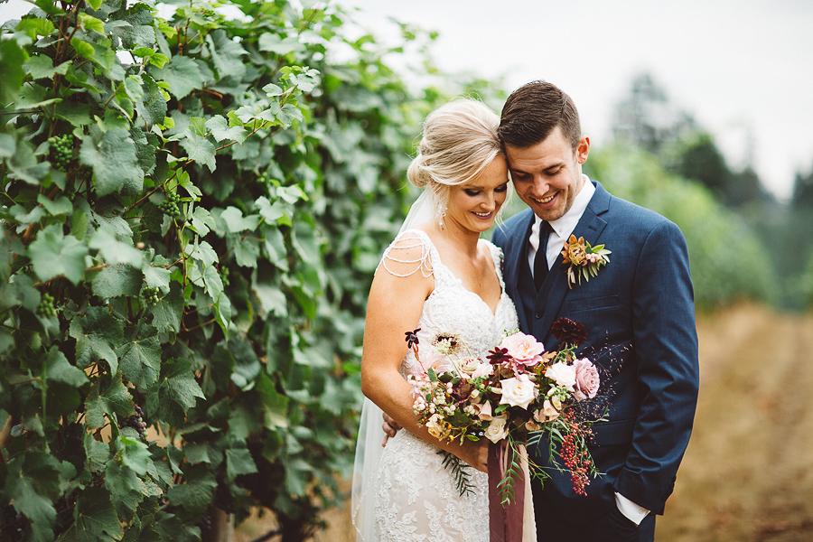 Vista-Hills-Vineyard-Wedding-Photos-37.jpg
