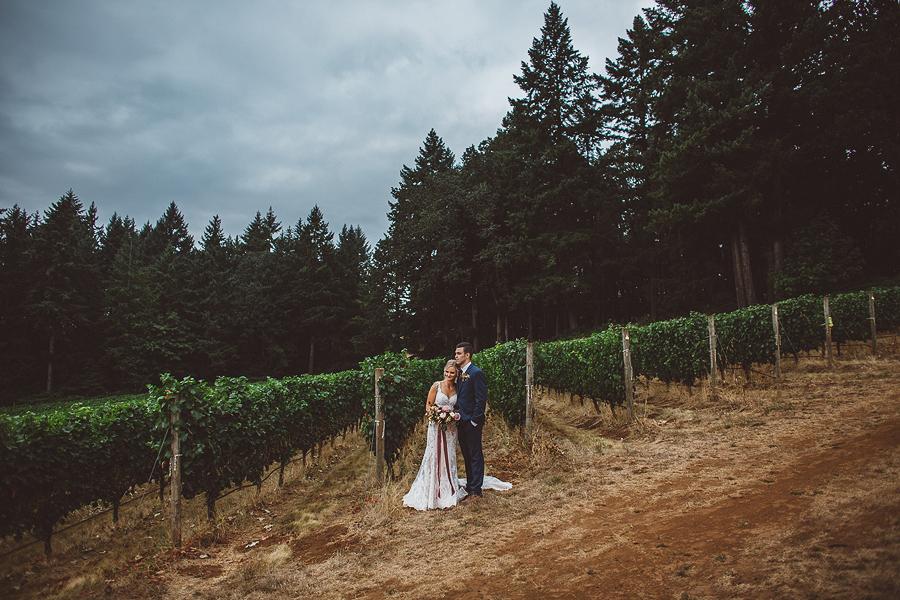 Vista-Hills-Vineyard-Wedding-Photos-40.jpg