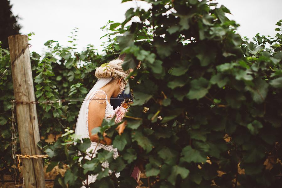 Vista-Hills-Vineyard-Wedding-Photos-42.jpg