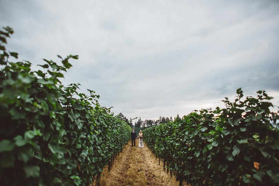 Vista-Hills-Vineyard-Wedding-Photos-41.jpg