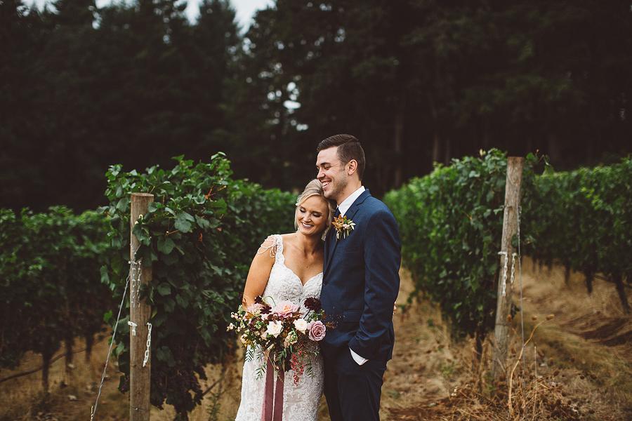 Vista-Hills-Vineyard-Wedding-Photos-43.jpg