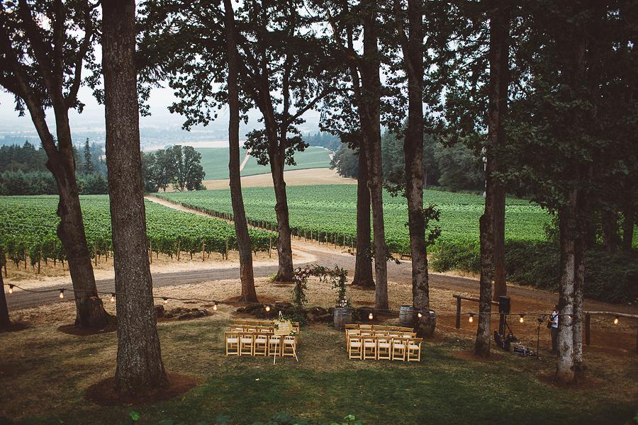 Vista-Hills-Vineyard-Wedding-Photos-45.jpg