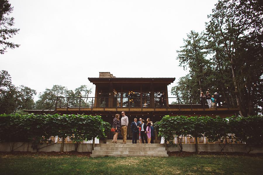 Vista-Hills-Vineyard-Wedding-Photos-46.jpg