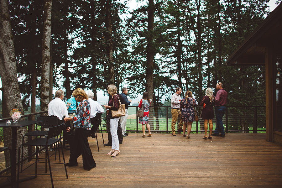 Vista-Hills-Vineyard-Wedding-Photos-49.jpg