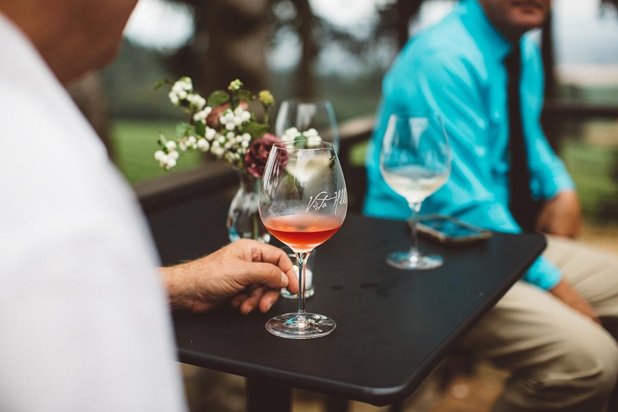 Vista-Hills-Vineyard-Wedding-Photos-50.jpg