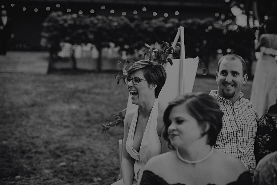 Vista-Hills-Vineyard-Wedding-Photos-56.jpg