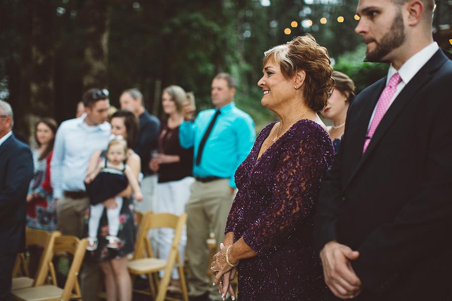 Vista-Hills-Vineyard-Wedding-Photos-62.jpg