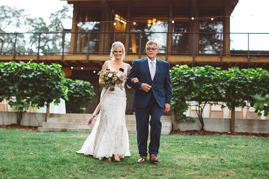 Vista-Hills-Vineyard-Wedding-Photos-61.jpg