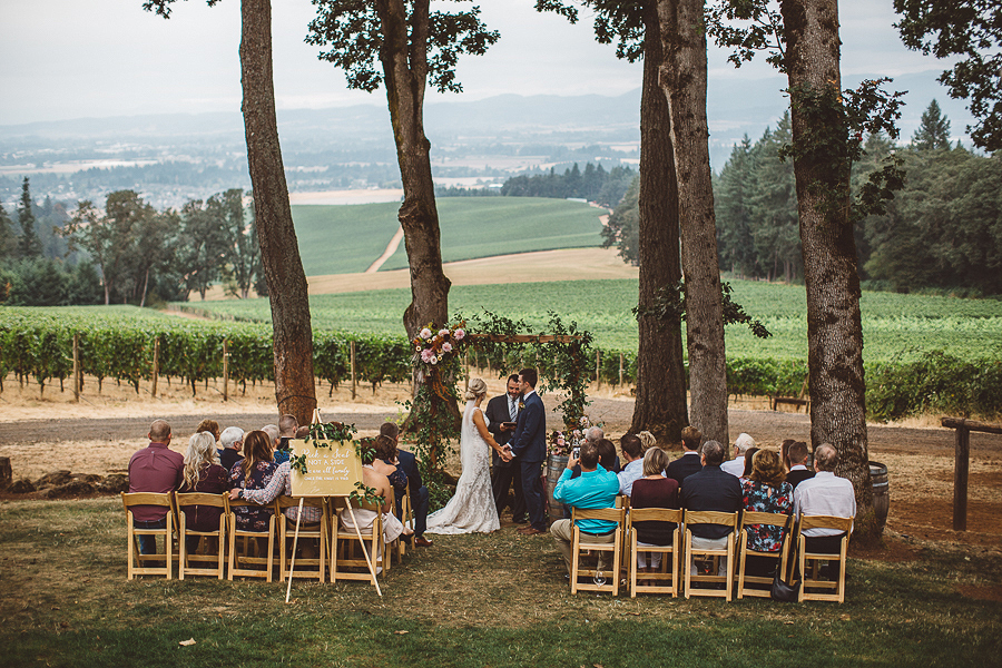 Vista-Hills-Vineyard-Wedding-Photos-64.jpg