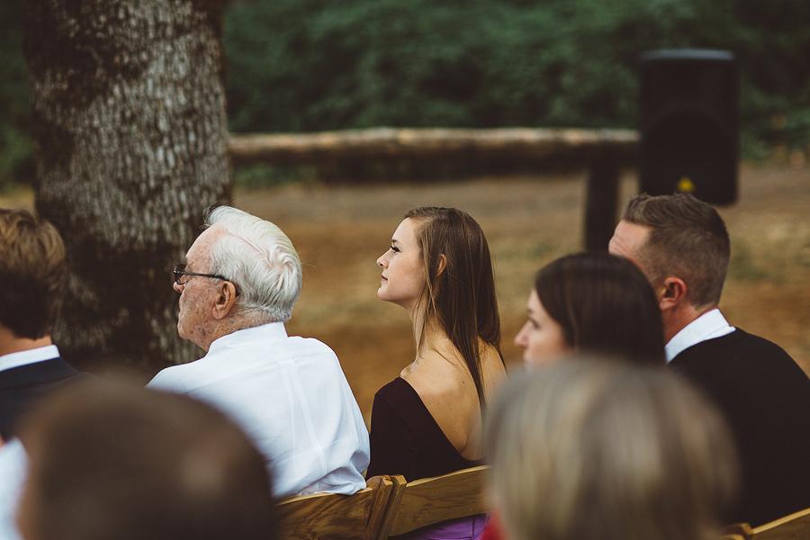 Vista-Hills-Vineyard-Wedding-Photos-65.jpg