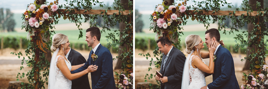 Vista-Hills-Vineyard-Wedding-Photos-71.jpg