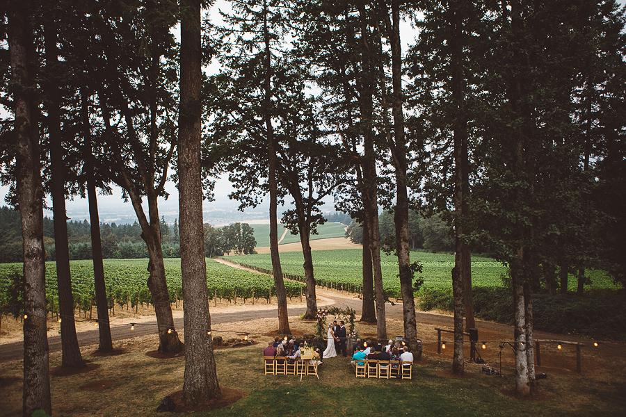 Vista-Hills-Vineyard-Wedding-Photos-69.jpg