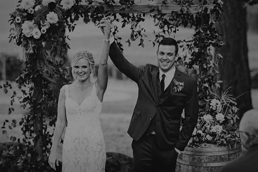 Vista-Hills-Vineyard-Wedding-Photos-74.jpg