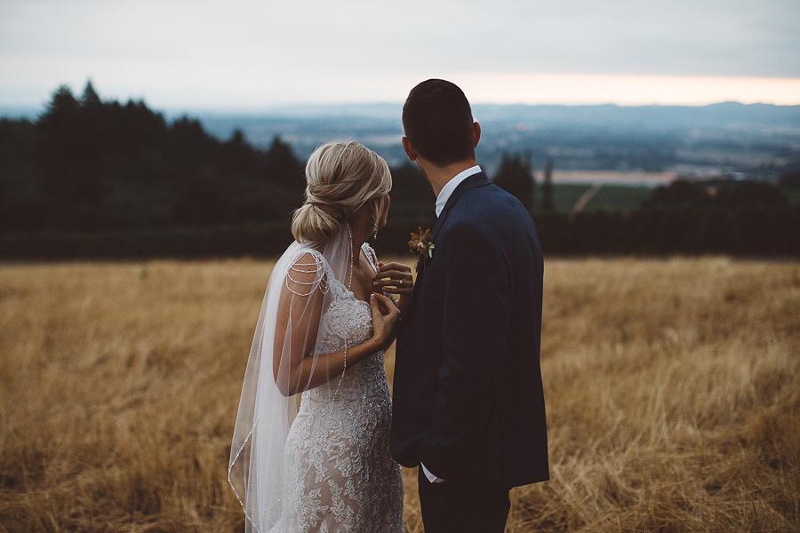 Vista-Hills-Vineyard-Wedding-Photos-81.jpg