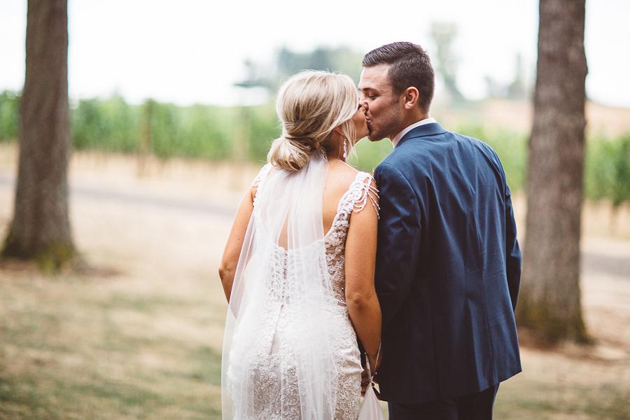Vista-Hills-Vineyard-Wedding-Photos-80.jpg