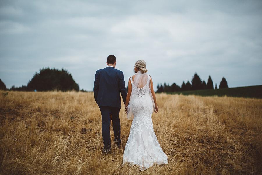 Vista-Hills-Vineyard-Wedding-Photos-82.jpg