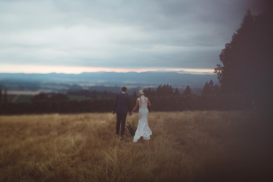 Vista-Hills-Vineyard-Wedding-Photos-85.jpg