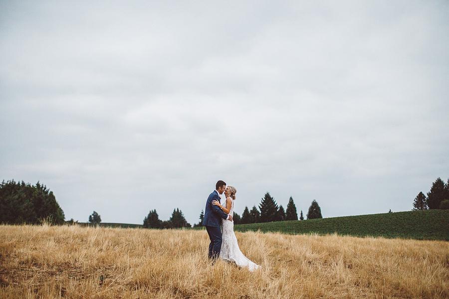 Vista-Hills-Vineyard-Wedding-Photos-88.jpg