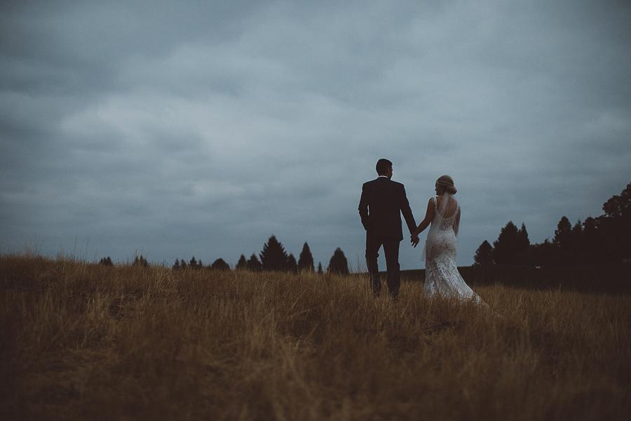 Vista-Hills-Vineyard-Wedding-Photos-90.jpg