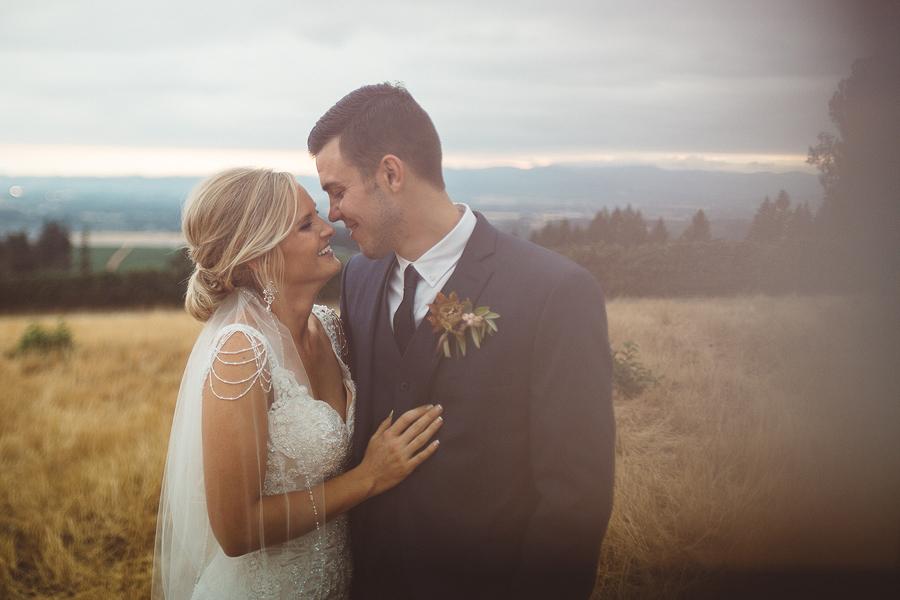 Vista-Hills-Vineyard-Wedding-Photos-91.jpg