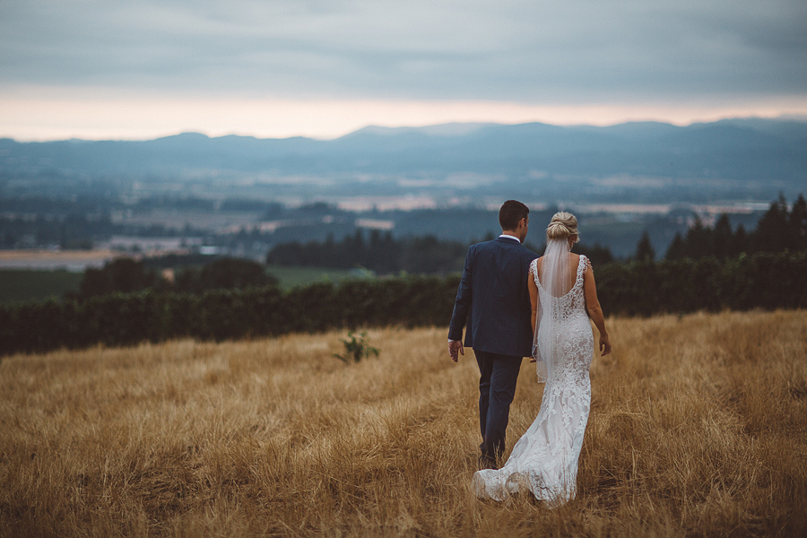 Vista-Hills-Vineyard-Wedding-Photos-92.jpg