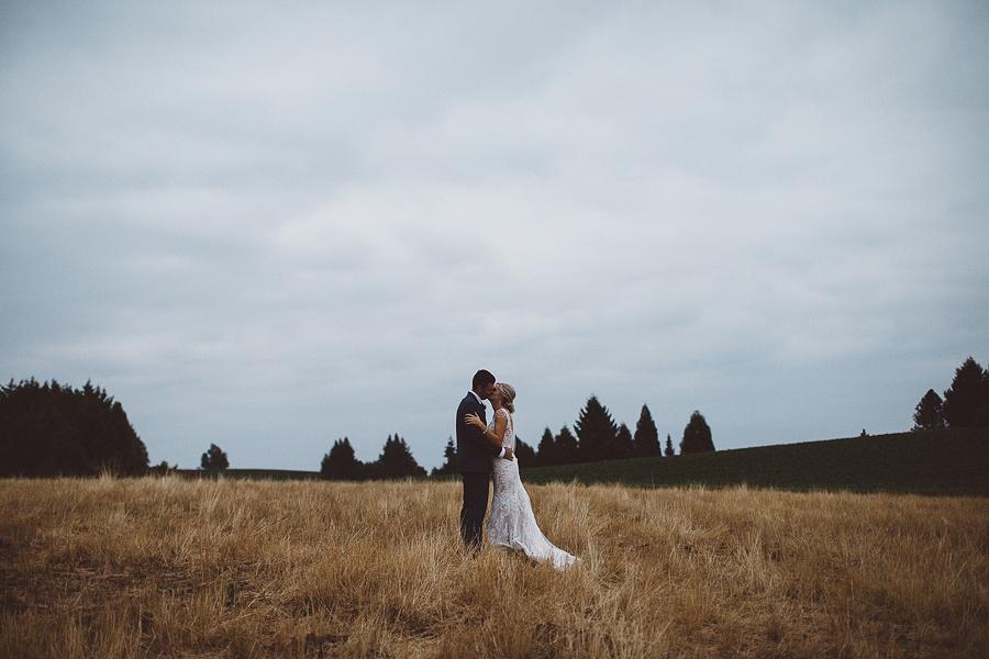 Vista-Hills-Vineyard-Wedding-Photos-96.jpg