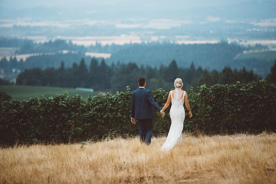 Vista-Hills-Vineyard-Wedding-Photos-97.jpg