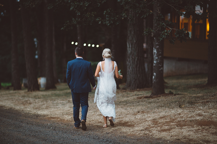 Vista-Hills-Vineyard-Wedding-Photos-99.jpg