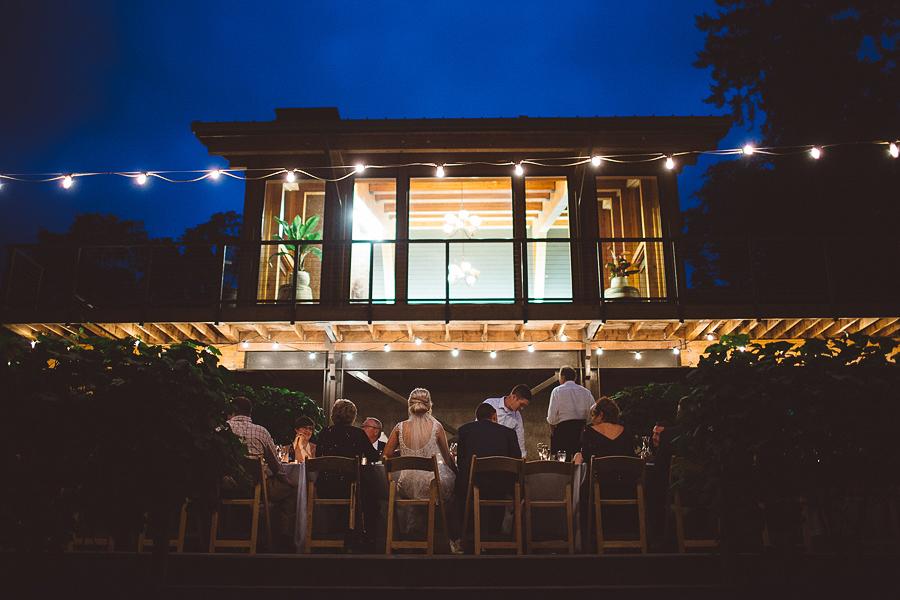 Vista-Hills-Vineyard-Wedding-Photos-108.jpg