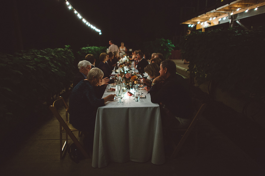 Vista-Hills-Vineyard-Wedding-Photos-114.jpg